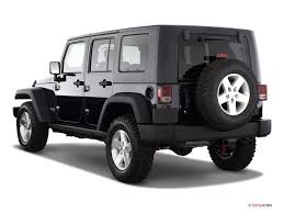 2010 jeep wrangler sport 2010 jeep wrangler prices reviews and pictures u s