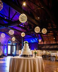 wedding venues in indianapolis canal 337 venue indianapolis in weddingwire