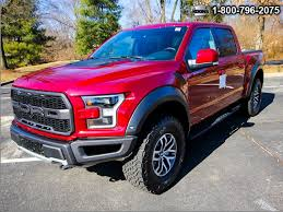 new 2018 ford f 150 for sale sterling va