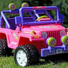power wheels wheels jeep wrangler fresh power wheels barbie jeep wrangler