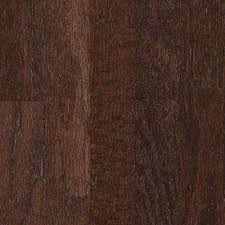 shaw solid hardwood wood flooring the home depot