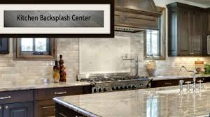 popular backsplashes for kitchens backsplashes for kitchens popular backsplash tile kitchen tiles 17