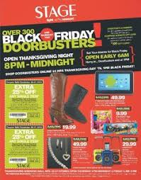 home depot black friday 2012 ad home depot pre black friday 2012 ad blackfriday christmas