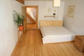 wooden flooring fitting estate buildings information portal