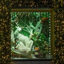 Brown Thomas Christmas Tree Decorations by It U0027s That Time Of Year Brown Thomas Has Officially Launched Its