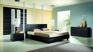 Amazing Bedrooms by Vibrant Bedroom Designs And Colours 16 50 Best Colors Modern