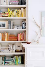 Bookshelf Styling Beautiful Bookshelf Styling Ideas Lark U0026 Linen