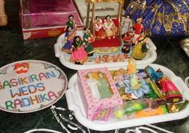 Indian Wedding Planners Nj Pin By Srujana On Decorations U0026 Weddings Pinterest Indian