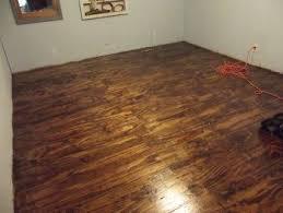 best 25 plywood floors ideas on painted plywood