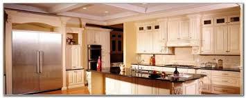 cheap kitchen cabinets denver cabinet home design ideas