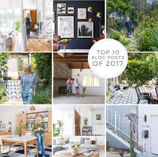 home design personality quiz emily henderson interior design blog