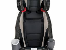 siege auto graco nautilus 54 graco car seat for toddler best bet carseats for every age