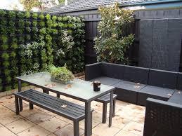 front yard garden designs australia best idea garden