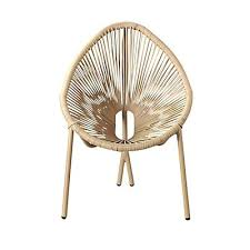 chaise alin a alinea chaise enfant chaise haute bebe alinea image of alinea chaise