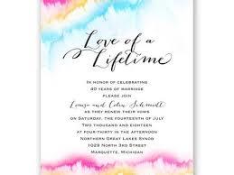 renew wedding vows renew wedding vows invitations ideas diy vow renewal invites a