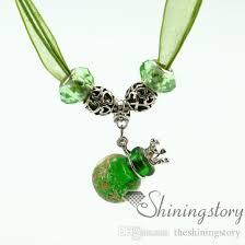 necklaces to hold ashes wholesale memorial urn jewelry memorial necklace necklace to hold