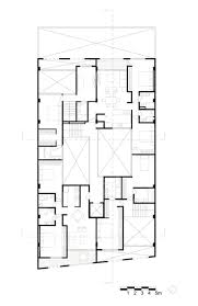 Verdana Villas Floor Plan by 21 Best Apartment Block Images On Pinterest Architecture