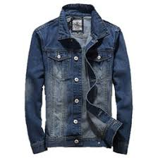 Comfortable Mens Jeans Mens High Quality Fashion Jeans Jacket Australia New Featured