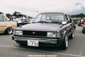 stancenation japan g edition photo coverage 242 ke70 pinterest