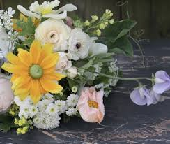 flower delivery new orleans a better bouquet for s day where to buy new orleans