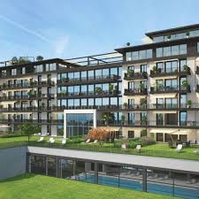 swissfineproperties offers la tour de peilz offers luxury and swissfineproperties offers you chexbres appartements premium for