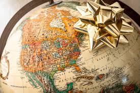 15 travel gift ideas for 50 or less 2016 greatdistances