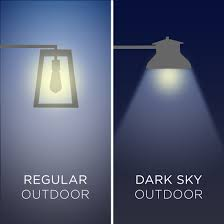 Luxury Outdoor Lights Timer Architecture by Lamps Plus