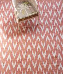 Ikat Kitchen Rug 48 Exceptional Washable Cotton Dhurrie Rugs Photos Ideas Justin