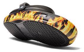 chaussure crocs cuisine chaussures et sabots de travail chaussures de travail ultra