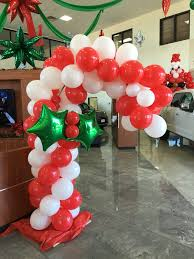 car dealership christmas decorations car dealership parties