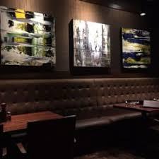 keg steakhouse u0026 bar 35 photos u0026 62 reviews bars 1712 market