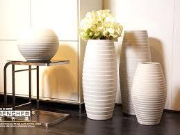 floor vases ikea decorative canada home decor 25416 gallery