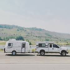 offroad travel trailers why we bought a casita travel trailer two happy campers