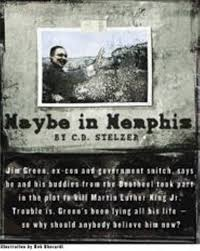 maybe in memphis feature st louis news and events