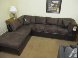 Sofa Sleeper For Sale Sectional Sofa Design Clearance Sectional Sofa Best Seller