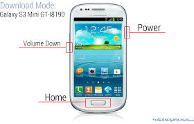 reset factory samsung s3 mini twrp recovery v2 6 3 0 for samsung galaxy s3 mini gt i8190