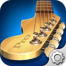 guitar pro apk guitar pro riff performance apk untuk android hellcrow