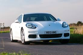 Porsche Panamera Cena - porsche panamera diesel review price and specs evo
