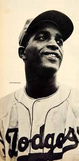 73 best baseball america u0027s vintage past time images on pinterest