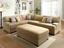 Pit Group Sofa Traditional Sectional Sofas Canada Style Living Room Furniture