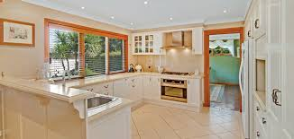 Kitchen Designs Sydney Dream Style Kitchens Kitchen Renovations Rouse Hill Sydney Hills
