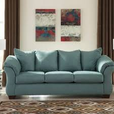 ashley furniture floor ls ashley furniture luxury design closeout sofa 2017 model with 2