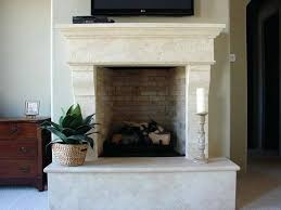 fireplace surround design tool wood designs ideas stone choices