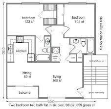 two bedroom two bath floor plans 2 bedroom 2 bath floor plans two bedroom two bath 2 bedroom 1 bath