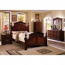 Real Wood Bedroom Set Solid Wood Bedroom Sets Foter