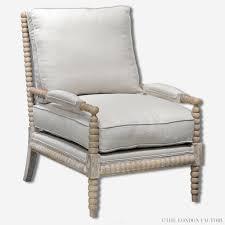 furniture ballard designs chairs bar stool legs spindle chair wooden spindle chairs spindle chair chair spindle