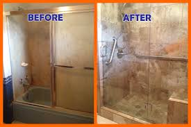 before and after photo gallery about us a plus energy management
