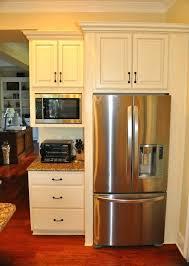 plan de travail meuble cuisine meuble cuisine avec plan de travail affordable meuble avec plan de