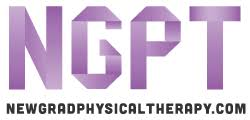 physical therapy application how to get accepted