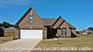 new construction homes desoto county ms crye leike realtors